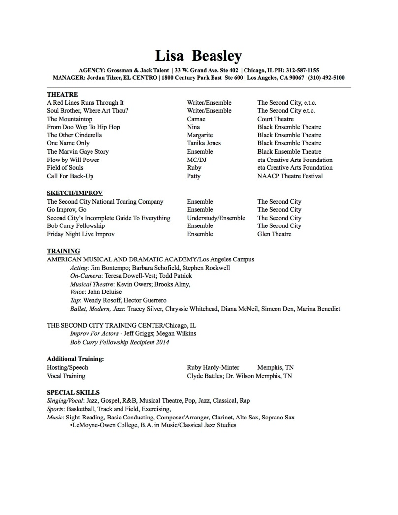 lisa-resume-oct-16