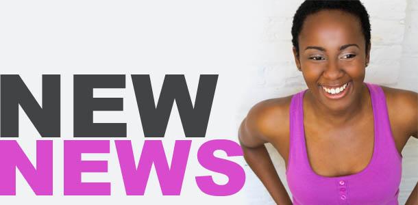 New News