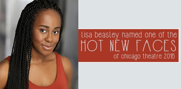 hot-new-faces-banner