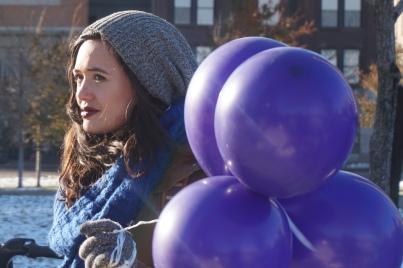 Becca Ballons